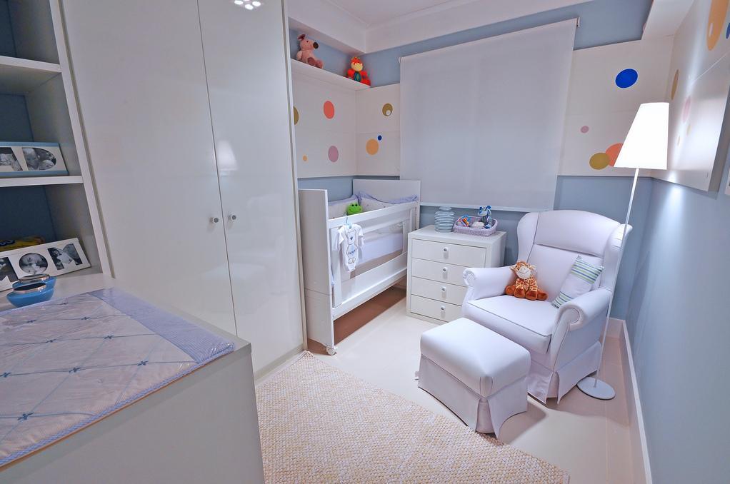 Dormitório Life Moveis Planejados ~ Quarto Planejado Infantil Italinea